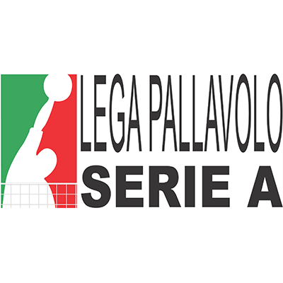 Lega Volley